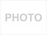 Фото  1 Кисть флейцева 100х14, натуральна щетина, деревяна ручка. При купівлі товару на суму 3000 грн - доставка безкоштовна. 388042